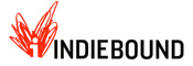 Buy from IndieBound